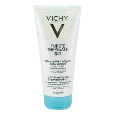 Vichy Purete Thermale 3in1 Milch  bei Apotheke.de bestellen