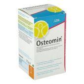 Osteomin Tabletten  bei Apotheke.de bestellen