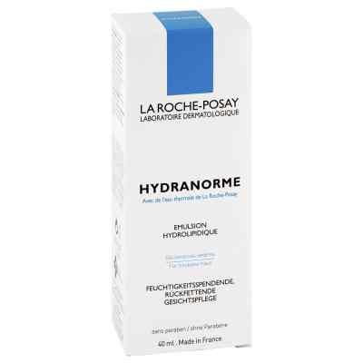 Roche Posay Hydranorme Emulsion  bei Apotheke.de bestellen