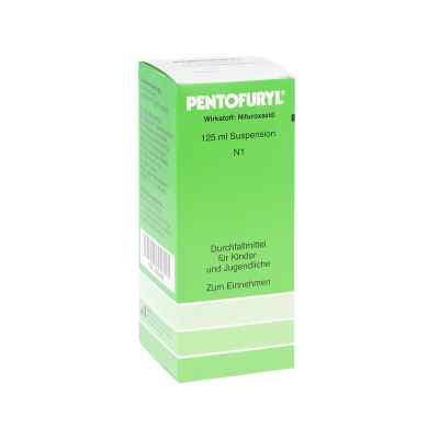 Pentofuryl