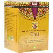 Chai Tee Bio Salus Filterbeutel  bei Apotheke.de bestellen