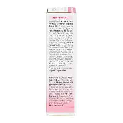 Weleda Wildrose Glättende Feuchtigkeitspflege  bei Apotheke.de bestellen