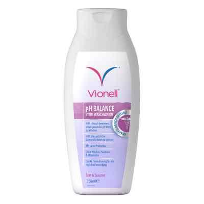 Vionell Intim Waschlotion soft & sensitive  bei Apotheke.de bestellen