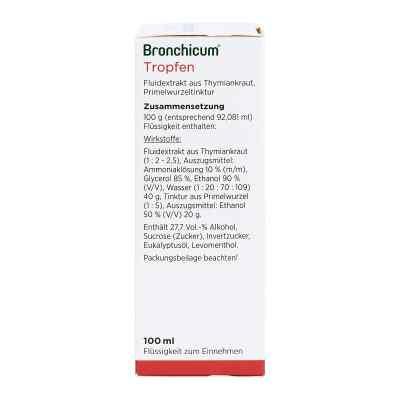 Bronchicum - bei Husten  bei Apotheke.de bestellen