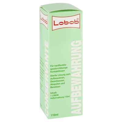 Eye Care Lobob Aufbew.lösung für harte Kontaktl.  bei Apotheke.de bestellen