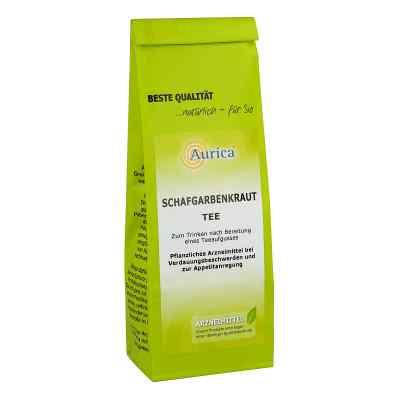 Schafgarbenkraut Tee Aurica  bei Apotheke.de bestellen