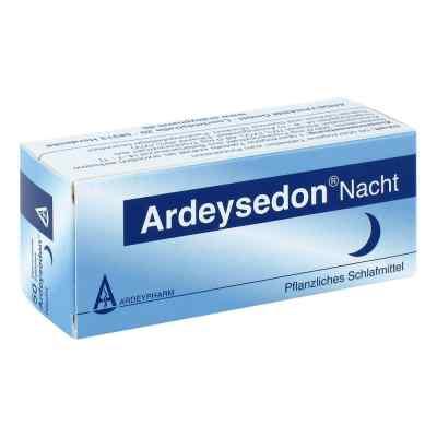 Ardeysedon Nacht  bei Apotheke.de bestellen