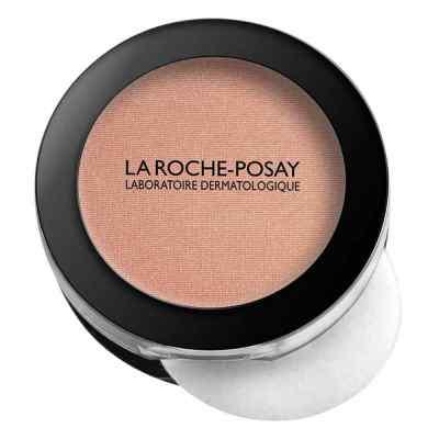 Roche Posay Toleriane Teint Blush Nummer 3  Caramel  bei Apotheke.de bestellen