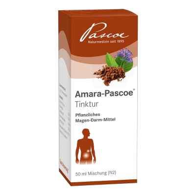 AMARA-Pascoe  bei Apotheke.de bestellen