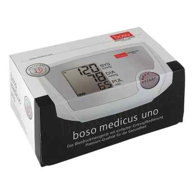 Boso medicus uno vollautomat.Blutdruckmessgerät  bei Apotheke.de bestellen