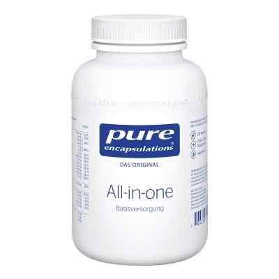 Pure Encapsulations All-in-one Pure 365 Kapseln  bei Apotheke.de bestellen