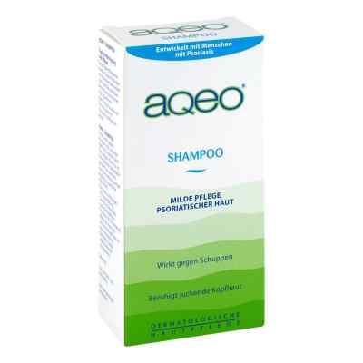 Aqeo Shampoo  bei Apotheke.de bestellen