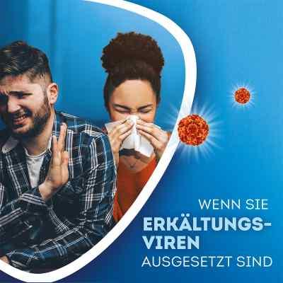 Wick Erste Abwehr Nasenspray Sprühflasche  bei Apotheke.de bestellen