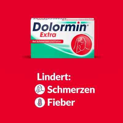 Dolormin extra  bei Apotheke.de bestellen