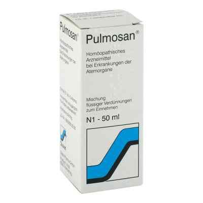 Pulmosan Tropfen  bei Apotheke.de bestellen