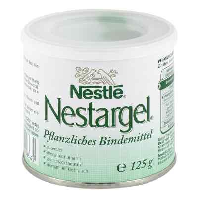 Nestle Nestargel Pulver