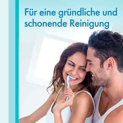 Meridol Zahnfleisch sanft Zahnbürste  bei Apotheke.de bestellen