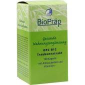 Opc B12 Traubenextrakt Kapseln  bei Apotheke.de bestellen