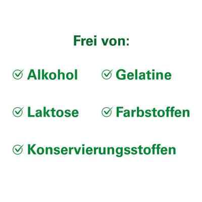 Lefax Kautabletten  bei Apotheke.de bestellen