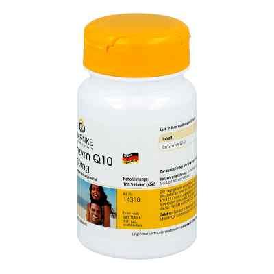 Q10 30 mg Tabletten  bei Apotheke.de bestellen