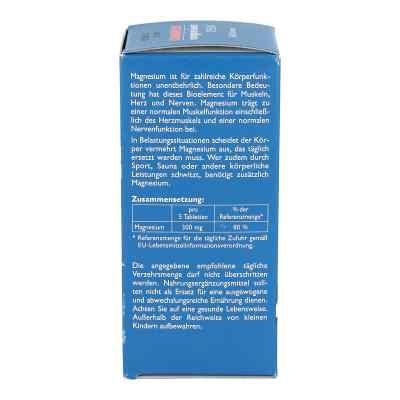 Grandelat Mag 60 Magnesium Tabletten  bei Apotheke.de bestellen
