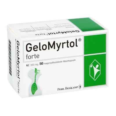 GeloMyrtol forte bei Apotheke.de bestellen