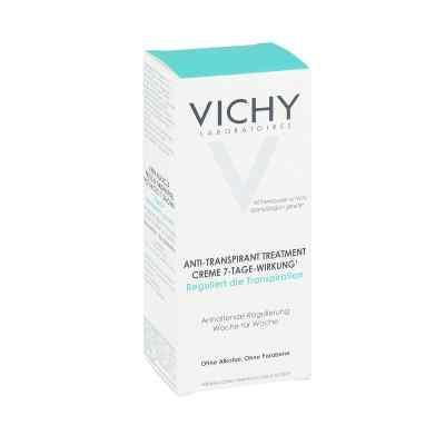 Vichy Deo Creme regulierend  bei Apotheke.de bestellen