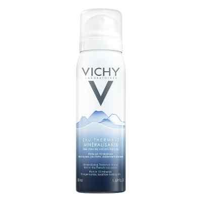 Vichy Thermalwasserspray  bei Apotheke.de bestellen
