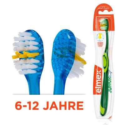 Elmex Junior Zahnbürste  bei Apotheke.de bestellen
