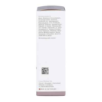 Widmer Deo Spray leicht parfümiert  bei Apotheke.de bestellen