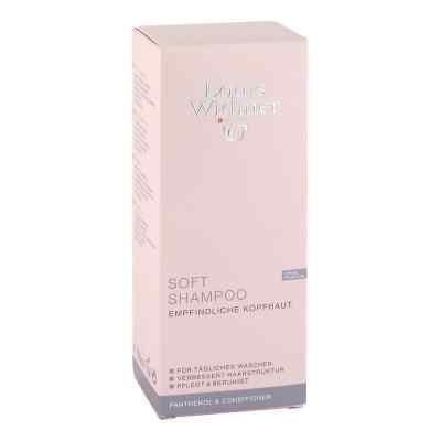 Widmer Soft Shampoo + Panthenol unparfümiert  bei Apotheke.de bestellen