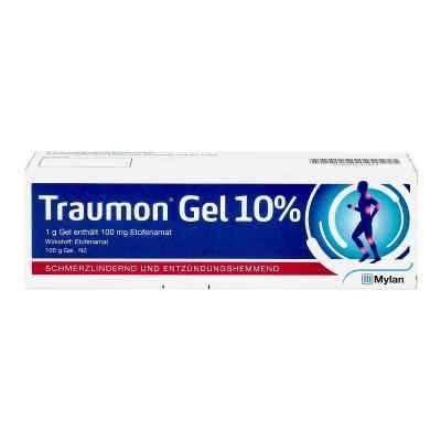 Traumon 10%  bei Apotheke.de bestellen