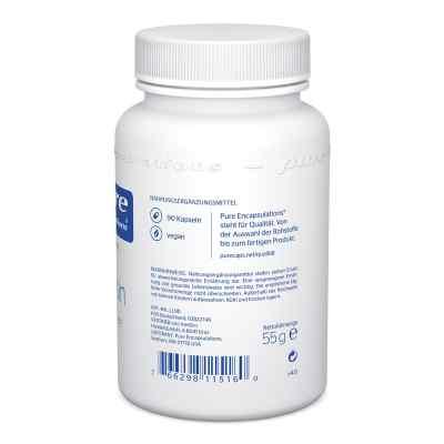 Pure Encapsulations L-lysin Kapseln  bei Apotheke.de bestellen