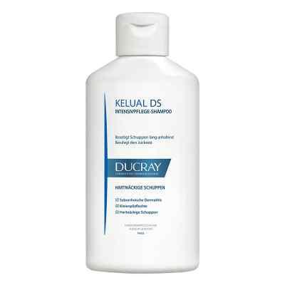 Ducray Kelual Ds Anti Schuppen Shampoo  bei Apotheke.de bestellen