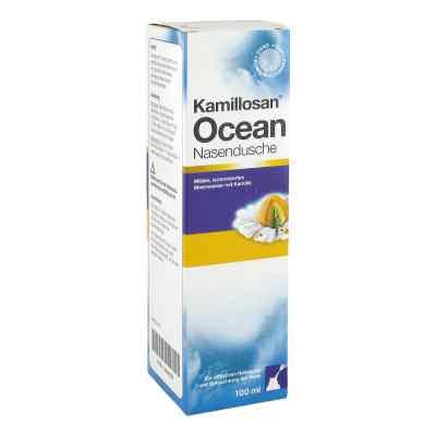 Kamillosan Ocean Nasendusche  bei Apotheke.de bestellen