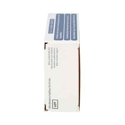Ginkgo 100 mg Kapseln+b1+c+e  bei Apotheke.de bestellen