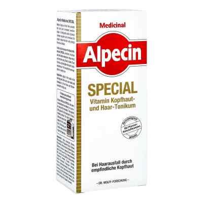 Alpecin Med.special Vitamim Kopfhaut-u-haarton.  bei Apotheke.de bestellen