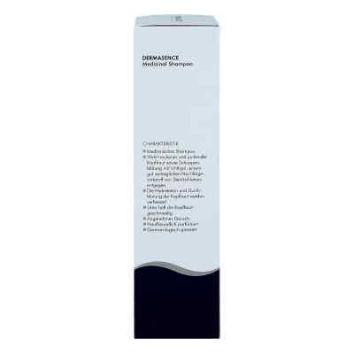 Dermasence Medizinal Shampoo  bei Apotheke.de bestellen
