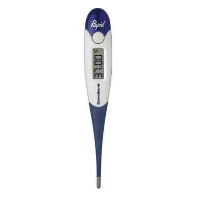 Domotherm Rapid Fieberthermometer  bei Apotheke.de bestellen