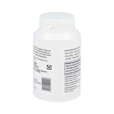 Glucosamin+chondroitin Kapseln für Hunde  bei Apotheke.de bestellen