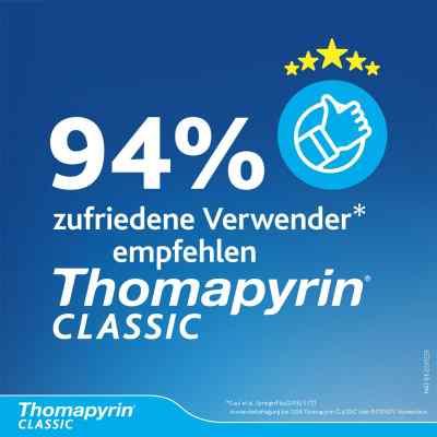 Thomapyrin CLASSIC Schmerztabletten bei Kopfschmerzen  bei Apotheke.de bestellen