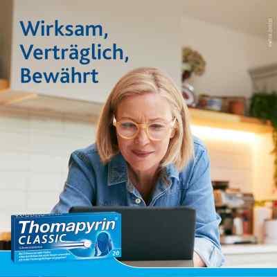 Thomapyrin CLASSIC Schmerztabletten  bei Apotheke.de bestellen