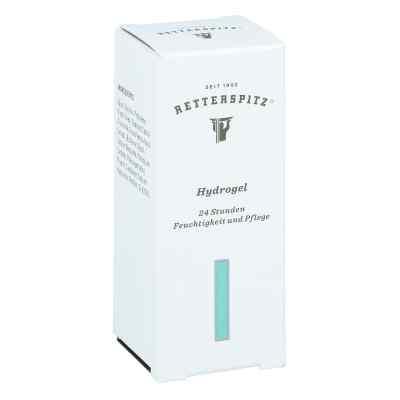 Retterspitz Hydrogel  bei Apotheke.de bestellen