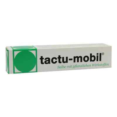 Tactu-mobil  bei Apotheke.de bestellen