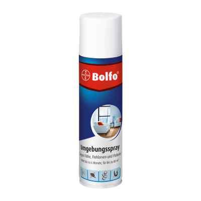Bolfo Umgebungsspray  bei Apotheke.de bestellen