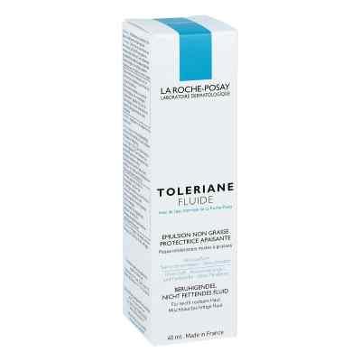 Roche Posay Toleriane Fluid Feuchtigkeitspflege  bei Apotheke.de bestellen