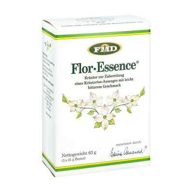 Flor Essence Tee  bei Apotheke.de bestellen