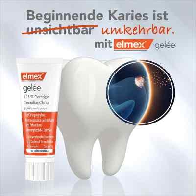 Elmex Gelee  bei Apotheke.de bestellen