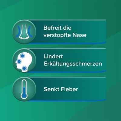 ASPIRIN COMPLEX  bei Apotheke.de bestellen
