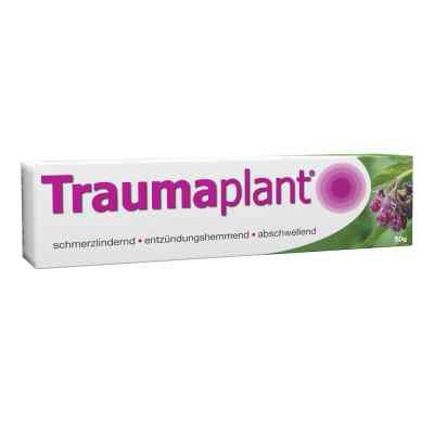 Traumaplant  bei Apotheke.de bestellen